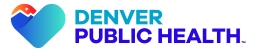 Denver-Public-Health-Gradation-Logo_20171219.jpg